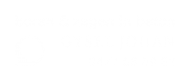 Johangysel